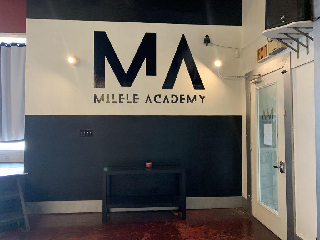 Studio-A-Entrance