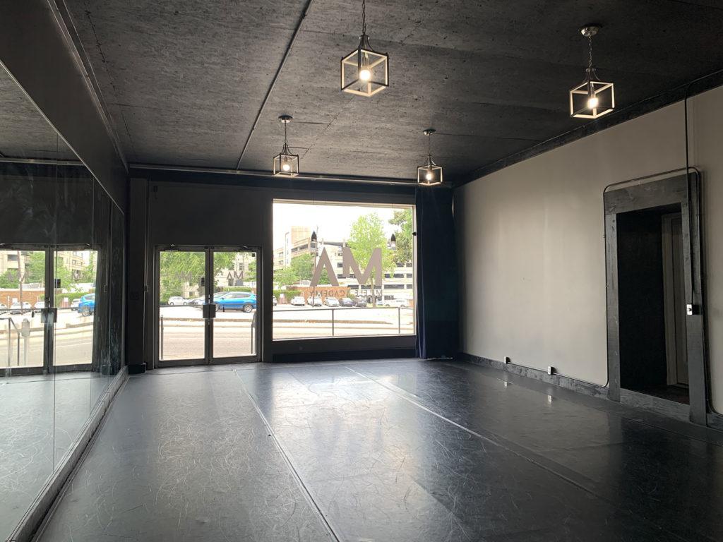 Studio-B-4