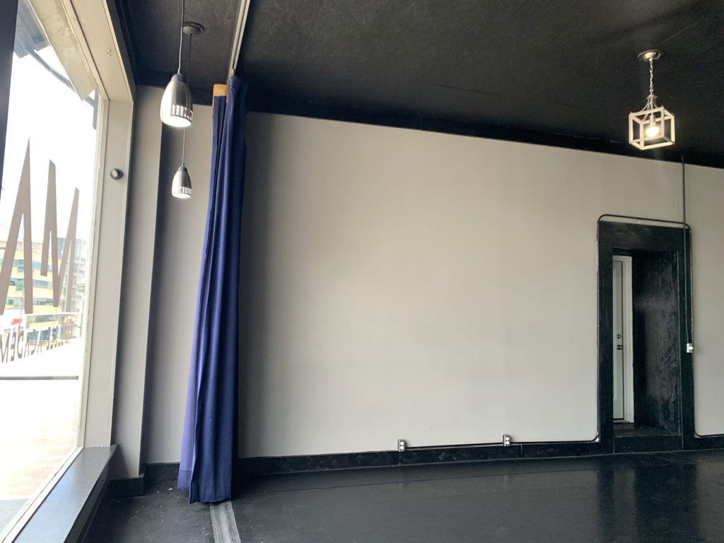 Studio-B-5