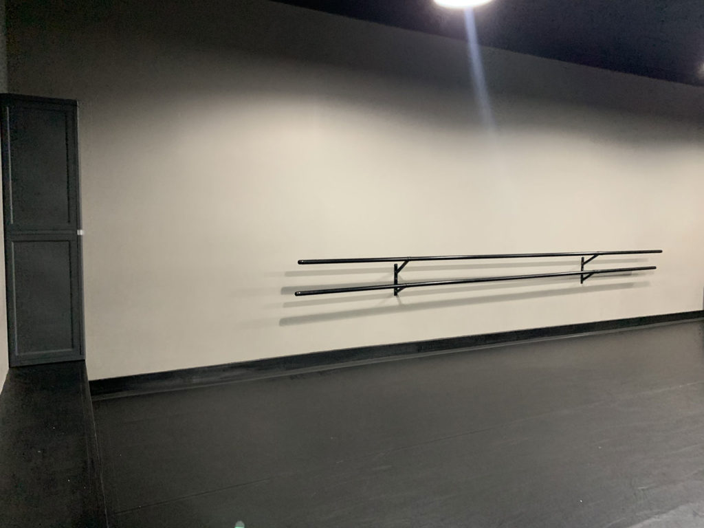 Studio-C-4
